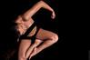Gabriela Souza (Sharlene Melanie) Tags: nud brazilian girl
