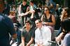 000002700030 (fuzzywomack) Tags: nyc newyorkcity newyork kodakportra800 35mm 35mmfilm centralparkwest amnh americanmuseumofnaturalhistory eclipse eclipse2017 2017eclipse abc7 abcnews7 abcnews joetorres