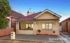 19 Bayview Street, Bexley NSW