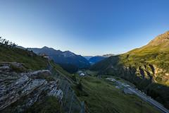 Alp Grüm - Val Poschiavo (d/f) Tags: alpgrüm valposchiavo puschlav sonnenaufgang sunrise landschaft landscape weitwinkel wideangle canoneos5dsr