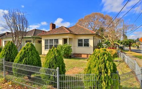 173 Gascoigne Rd, Yagoona NSW 2199