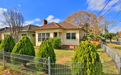 173 Gascoigne Road, Yagoona NSW