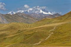 Mont Blanc (D.Goodson) Tags: beaufortain bonfils chapelle didier goodson menta piera presset
