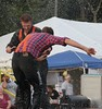 IMG_4266 (M.J.H. photography) Tags: hebronfair stihl chainsaw fair