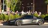 Audi R8 (AJ Ferrari) Tags: exotic cars carspotting car spotting huntsville alabama ferrari lamborghini maserati bugatti aston martin porsche mercedes benz bentley rolls royce ford lotus jaguar alfa romeo pagani mclaren audi r8 v8