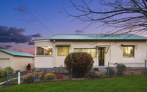 47 Hayes St, Queanbeyan NSW 2620