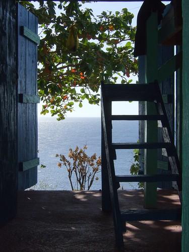 Commonwealth_of_Dominica_Norden_004
