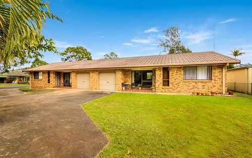 1 & 2/108 Oakley Avenue, East Lismore NSW