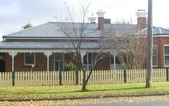 57 Crown, Cootamundra NSW