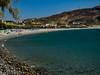Plakias (12 van 19) (Jan Enthoven) Tags: plakias kreta griekenland gr vakantie zon panorama landschap kust strand maaltijd restaurant holidays greece crete vista sun landscape coast beach meal