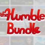 humble-bundle thumbnail