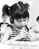 The Story Ark's Little Spotty 146 (C & R Driver-Burgess) Tags: boy girl child kids young small little preschool kindergarten costume play dance sing story parents mum dad mother father 父母 爸爸 妈妈 母亲 父亲 奴儿 儿子 孩子 羊 狗 玩 高心 people 跳舞 sheep dog wolf shepherd