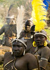 Bodi tribe men celebrating Kael ceremony, Gurra, Hana Mursi, Omo Valley, Ethiopia (berengere.cavalier) Tags: abyssinia africa african beads blackpeople blackskin bodi bodis body bracelet bracelets celebrating celebration ceremony colourimage day decoration decorations earing earings eastafrica ethiopia ethiopianethnicity fat fatman fatmen feather feathers festival fulllength groupofpeople groupofpersons gurra hanamursi headband hornofafrica indigenousculture kael leather makeup manypeople meen men naked necklace omovalley omotic outdoors rest resting ritual shell shells sit sitting skin soil southernethiopia string sweat sweating tired togetherness tradition traditional traditionnal tribal tribe tribesmen vertical