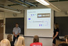 2017 New Student Move In Day-3.jpg (Gustavus Adolphus College) Tags: ben madigan 19 carly miller 20 fall research sympoisum pc kylee brimsek student 09152017 classroom nobel chemistry indoor inside presentations science students benmadigan19 carlymiller20 fallresearchsympoisum pckyleebrimsek studentresearch