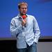 "Rožle Bregar, režiser filma ZADNJI LEDENI LOVCI. • <a style=""font-size:0.8em;"" href=""http://www.flickr.com/photos/151251060@N05/37243267835/"" target=""_blank"">View on Flickr</a>"