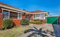 7/91-93 Barton Street, Monterey NSW