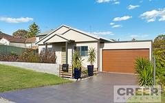 20 Mills Street, Warners Bay NSW