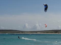 Surf e o vento (PortalJornalismoESPM.SP) Tags: espm fotografia fotojornalismo felicidade amor lazer espaço surf katesurf vento praia