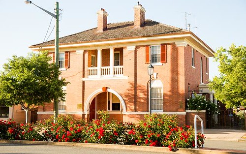 95 Pudman Street, Boorowa NSW