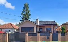 19 Binda Street, Merrylands NSW