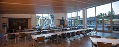 DP20170829-005.jpg (Menlo Photo Bank) Tags: photobydougpeck summer 2017 upperschool menlocommons favorite menloschool atherton ca usa us