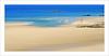 Paradis terrestre (BegMeil44) Tags: nudity fkk bretagne breizh britanny nude nackt nu beach plage strand presquîledecrozon plagedelapalud nudisme