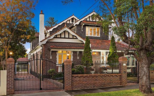 29 Abbotsford Rd, Homebush NSW 2140