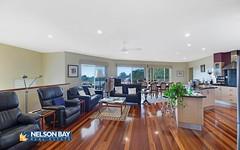 46 Bonito Street, Corlette NSW