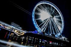 20170825 De Pier #4