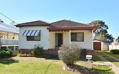 24 Westcott Street, Cessnock NSW