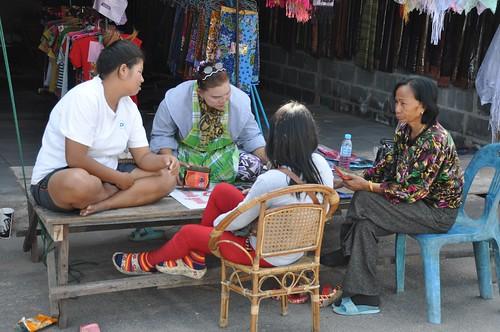 khong chiam - thailande 5