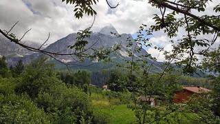 Sonnenspitze (2417m), Tirol - Austria (135235470)
