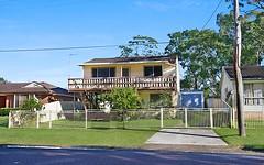 32 Bodalla Road, Lake Munmorah NSW