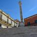 The Roman Columns 2