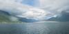 DSC_0798 (VarsAbove) Tags: norway norge norwegia trip mointains travel traveller trolltunga lake nature fjord waterfall odda kinsarvik preikestolen tent beauty sunset sunrise bergen