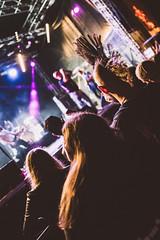 Oakfield Festival - in explore 2017/08/09 (TS_1000) Tags: oakfieldfestival livemusic leica samiam festivalsummer festival music band