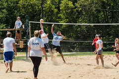 Volleyball-2017 (205 of 314)