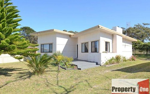 112 Quay Road, Callala Beach NSW 2540