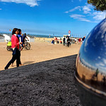 @ Oostende ¬ 20170809_0310 thumbnail