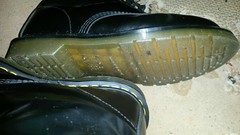 20161229_175552 (rugby#9) Tags: drmartens boots icon size 7 eyelets doc martens air wair airwair bouncing soles original hole lace docmartens dms cushion sole yellow stitching yellowstitching dr comfort cushioned wear feet dm 10hole black 1490 10 docs doctormarten shoe footwear boot indoor tread