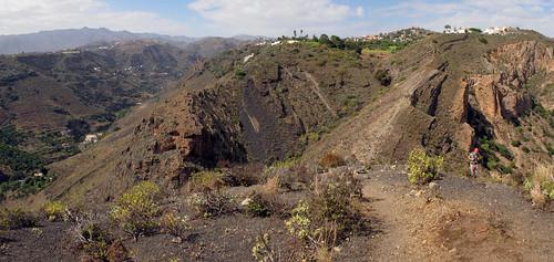 Gran Canaria_022
