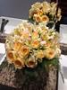 Buquê 026 (BlackDecor) Tags: buquê festas buquênoiva flores arranjos