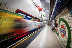 Motion (_gate_) Tags: london metro uk england underground piccadilly circus street architecture tamron 1530 vc nikon d750 long exposure hand hold eyes gate ubahn august 2017 travel holiday urban decay city