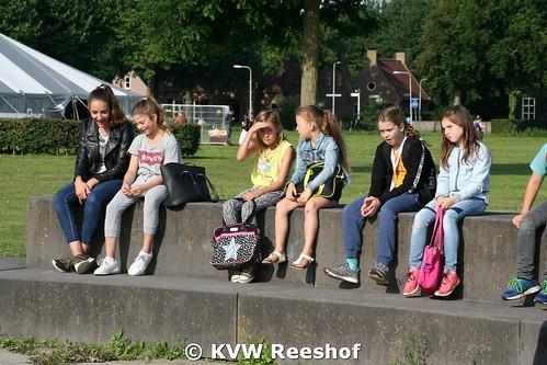 kvw-170821-K (19)
