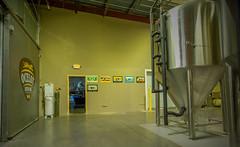 Ocelot Brewing (Erinn Shirley) Tags: erinnshirley virginia brewery beer dulles ocelotbrewing