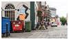 Mr.Penfold (LukeDaDuke) Tags: bristol street mrpenfold penfold pub mural beer