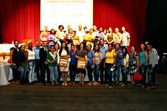 Seminario de Acolhimento Processo Seletivo - _03.08 (170) (prefeituramunicipaldeportoseguro) Tags: seletiva saude colegas trabalho