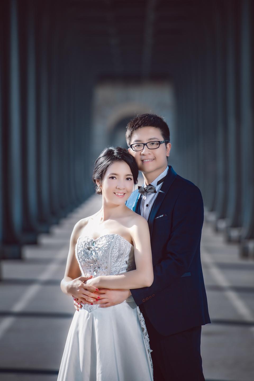 巴黎婚紗, 東法, 海外婚紗, Donfer Photography, Donfer , EASTERN WEDDING, Paris Pre-Wedding, 自主婚紗, 藝術婚紗, Fine Art