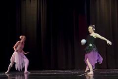 DJT_6733 (David J. Thomas) Tags: carnival dance ballet tap hiphip jazz clogging northarkansasdancetheater nadt southsidehighschool batesville arkansas performance recital circus