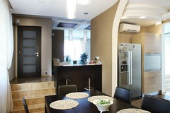 Interior-residential-house-KDR-444-kitchen